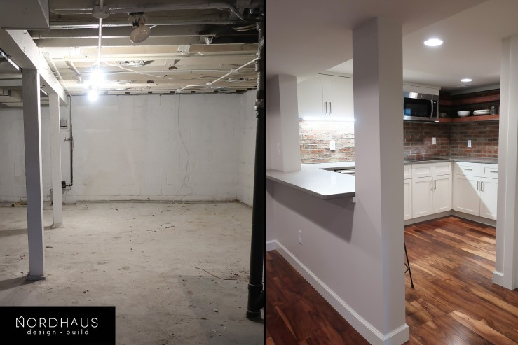 Nordhaus_P_T_beforeandafter_kitchen_e