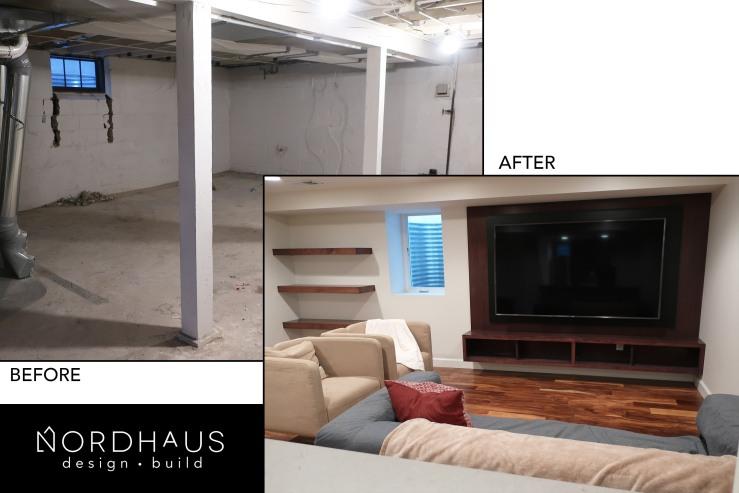 Nordhaus_P_T_beforeandafter_livingroom2