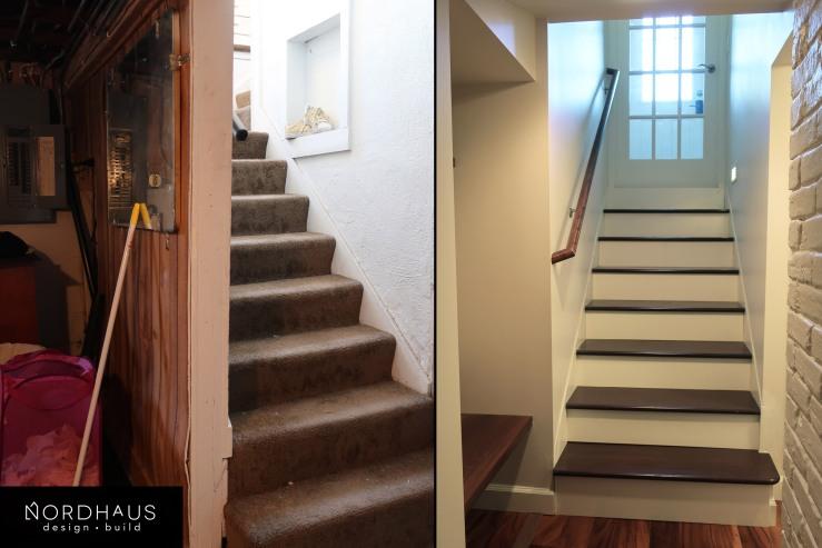 Nordhaus_P_T_beforeandafter_stairs