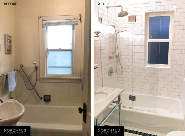 Dan_Megan_Bathroom_Remodel_Before_After_Pics_1.3.jpg