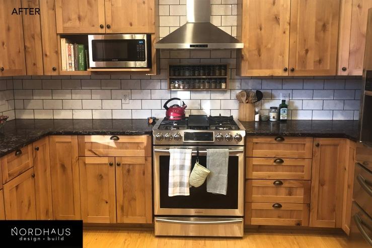 Nordhaus_Joe_Lyda_After_kitchen